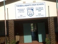 thembalabantu high school